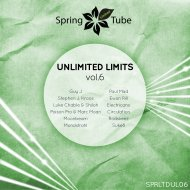 Luke Chable - Thank Ur Mother for the Rabbits (Luke Chable Mix)
