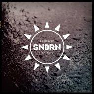 SNBRN feat. Kerli - Raindrops (Original Mix)