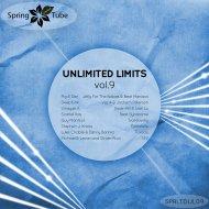 Luke Chable - Opal (Original Mix)