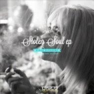Disco Pleasure feat. Bruna Bottonz - Stolen Soul (Original Mix)