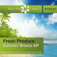 Fresh Produce - Sun Is Shining (Dub Mix)