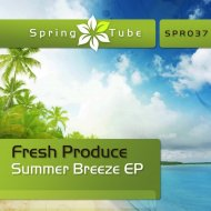 Fresh Produce - Movin\' And Groovin\' (Original Mix)