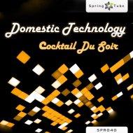 Domestic Technology - Premier (Original Mix)