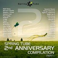 Matt Darey - Chasing The Sun (Schodt Remix)