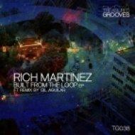Rich Martinez - It Sounds Like Soul (208 Westside Edit)