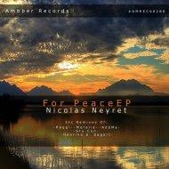 Nicolas Neyret - For Peace (Stu-Con Remix)