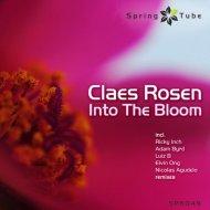 Claes Rosen - Into The Bloom (Luiz B Remix)
