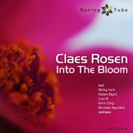 Claes Rosen - Into The Bloom (Elvin Ong Remix)