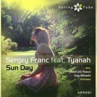 Sergey Franc - Sun Day (Original Mix)