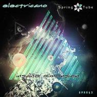 Electricano - Musica Fuerte (Original Mix)