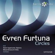 Evren Furtuna - Circles (Original Mix)