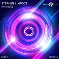 Stephen J. Kroos - Adaptability (Original Mix)