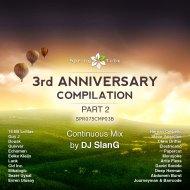 David Sonido - Funk Yeah! (Original Mix)