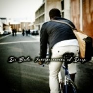 Di Bulo - Interpretation of Deep (Leon N Dark Love Mix)