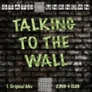 State Unknown - Talking To The Wall (Original Mix)