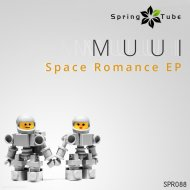 MUUI - Space Romance (Original Mix)