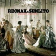 RecNak, Senlito - Breakfast At Tiffany\'s (Original Mix)
