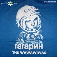 The Wawawiwas - Letting Eternity Go (Original Mix)