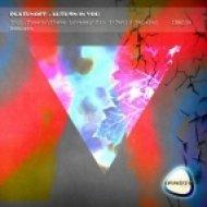 Platunoff - Autumn in You (Dio S Remix)