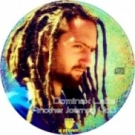 Dominox Latte, Congo Man - They Cant Denie (Album Mix)