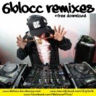 Alpha and Omega - Rastafari (6Blocc Jungle Remix)