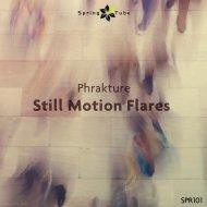 Phrakture - Pulse Vibe Rhythm (Original Mix)