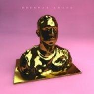 Brenmar - Award (feat. Dougie F)