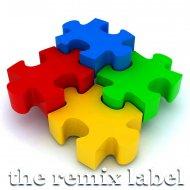 Relate4ever - Tuning Space (Rodrigo Soria Minimal Deep House Mix)
