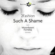 2Fashion - Such a Shame (Original Mix)