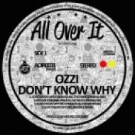 ozzi - Nothing (Rich Pinder, Billy Kenny Remix)