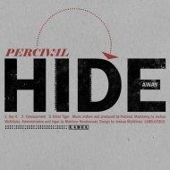 Percival - Blind Tiger (Original Mix)