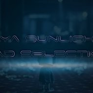 Ilya Sunlight - Bad Selection ()