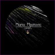 Mario Mijatovic - Gambit (Original Mix)