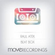 Raul Atek - Florido (Original Mix)