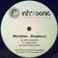 Meridian - Emphase (Gelardi 2013 Edit)
