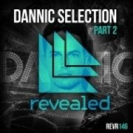 Marc Benjamin, Revero - Lights Camera Action (Original Mix)