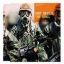 Dirt Devils - The Drill (Neil Redden Remix)