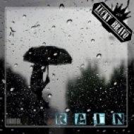 Lucky Bravo - Rain (Original Mix)