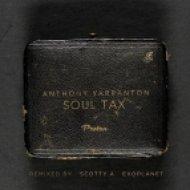 Anthony Yarranton - Happens To Be (Exoplanet Remix)
