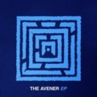 The Avener Ft. Rodriguez - Hate Street Dialogue (Original Mix)