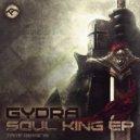 Gydra  - Enigma (Original mix)