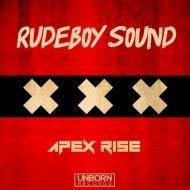 Apex Rise - Rudeboy Sound (Original mix)