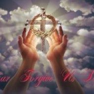 Pulsar - Forgive Us Lord (Original mix)