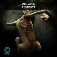 Inheaven - Titanic (Original Mix)