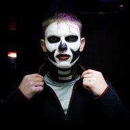 Jessie J feat. 2 Chainz vs. A-One & Mickey Martini - Burnin\' Up (Andrey Flash & Rich-Mond TRAPLEG)
