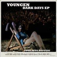 Youngen - Dark Days (Original mix)