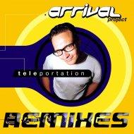 Arrival Project - MaxiDance (Original Mix)