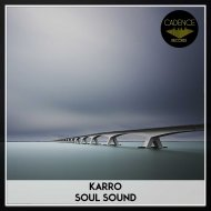 Karro - Tears of Heaven (Original Mix)