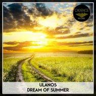 Ulanos - Where is My Love (Original Mix)