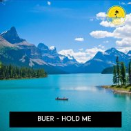 Buer - Hold Me (Original Mix)